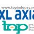 Distributor Pulsa XL Termurah Nasional