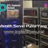 Tips Memilih Server Pulsa Yang Tepat