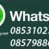 Cara Transaksi Pulsa Via Whatsapp Di Topindopay